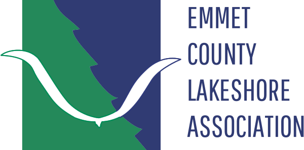 Emmet County Lakeshore Association